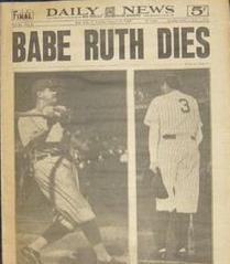 babe-ruth-death