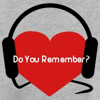do-you-remember