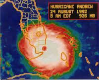 hurricane-andrew