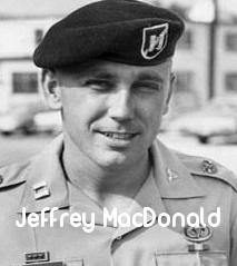 jeffrey-macdonald