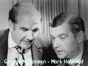 mcgovern-hatfield