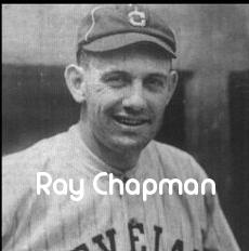ray-chapman