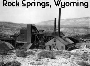 rock-springs-WY