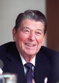 ronald-reagan-radio-speech