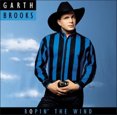 ropin-the-wind