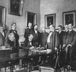 treaty-room-1898