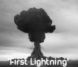 ussr-first-lightning