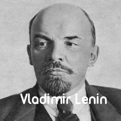 vladimir-lenin-1918