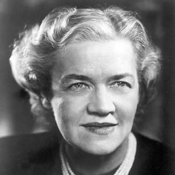 margaret-chase-smith