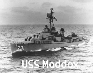 uss-maddox