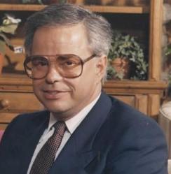jim-bakker-1988