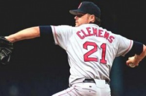 roger-clemens-red-sox