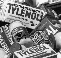 tylenol-recall