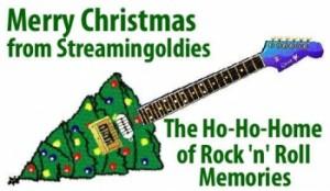 streaming-christmas-listeners